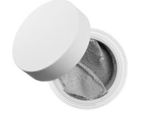 SpoonfulOfDia-Sephora mud mask-01