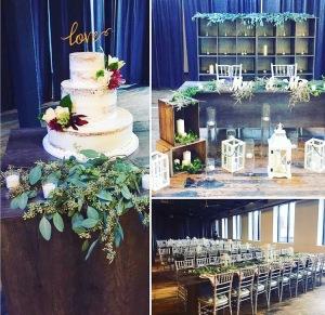 SpoonfulOfDia_Wedding.09