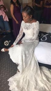 SpoonfulOfDia_Wedding.11